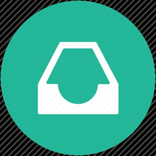 Cabinet, cupboard, drawer, filing cabinet, furniture, storage drawer icon - Download on Iconfinder