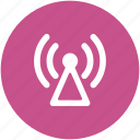 internet tower, tower signals, wifi signal, wifi tower, wireless internet