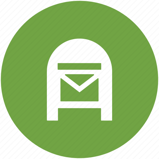 Letter hole, letter plate, letterbox, mail slot, mailbox icon - Download on Iconfinder