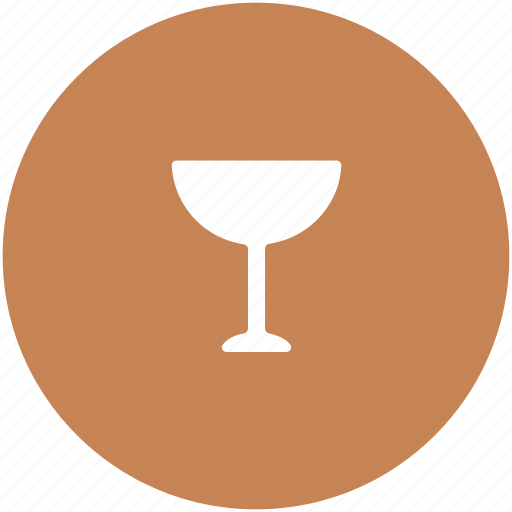 alcohol, cocktail, drink, glass, margarita, wine glass icon