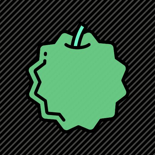 Diet, healthy, vegan, veggie icon - Download on Iconfinder