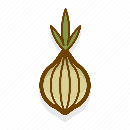 cooking, food, healthy, kitchen, onion, restaurant, vegetable icon