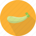 agriculture, food, garden, harvest, nutrition, radishes, vegetables icon