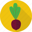 agriculture, nature, nutrition, potato, root, sweet, vegetables icon