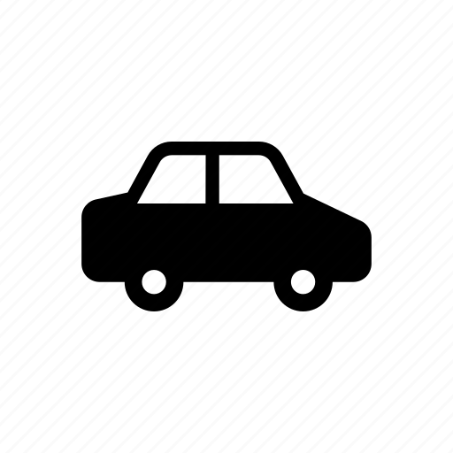 car, sedans, traffic, transport, vehicles icon