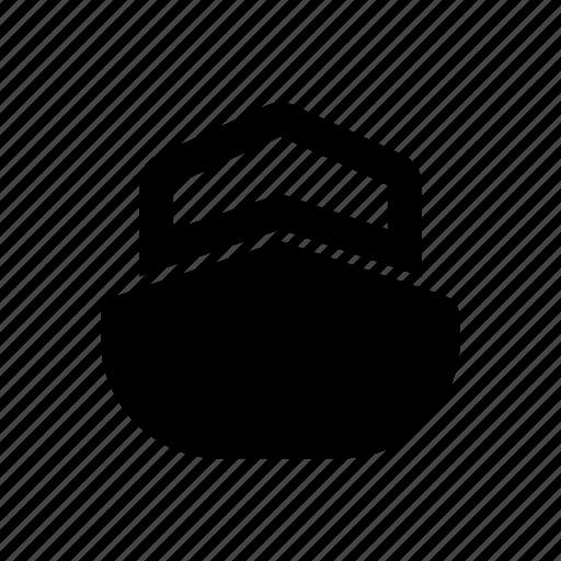 boat, car, ship, traffic, transport, vehicles, vessel icon