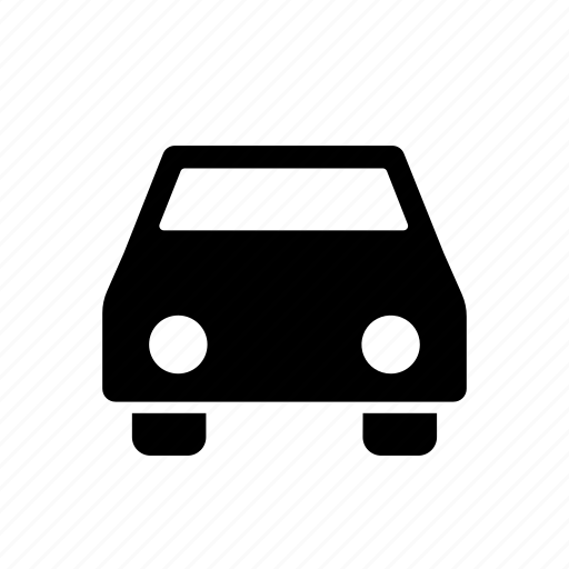car, sedans, traffic, transport, vehicles icon