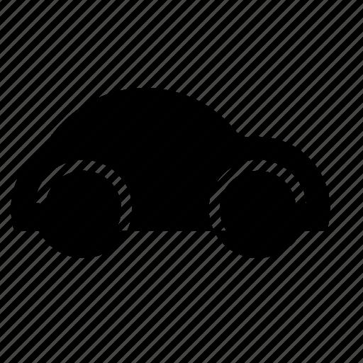 car, traffic, transport, vehicle icon