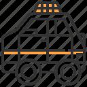 auto, automobile, car, transport, transportation, vehicle, travel