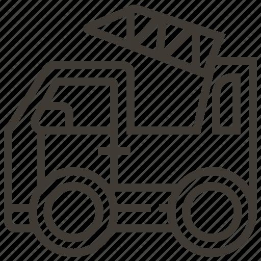 auto, automobile, car, service, transport, transportation, vehicle icon