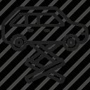 car, service, repair, maintenance