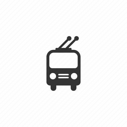 electric, front, head on, machine, railcar, transit, transportation, travel, vehicle icon