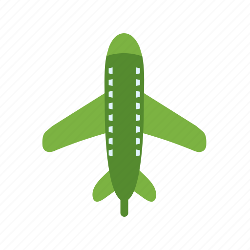 aeroplane, flight, fly, journey, plane, speed, traveling icon