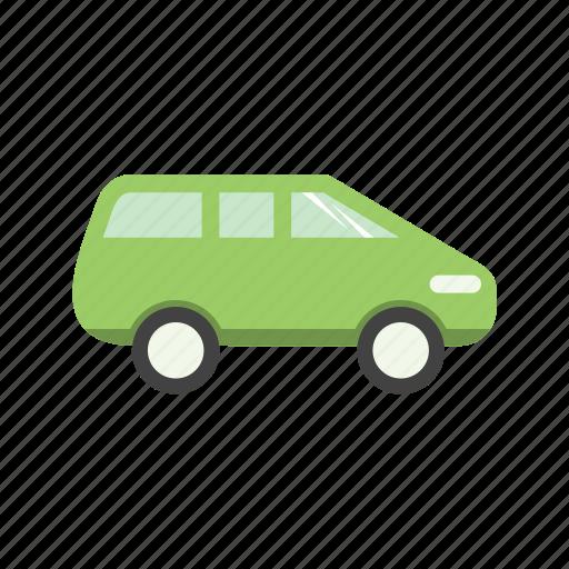 automobile, automotive, car, luxury, new, sedan, vehicle icon