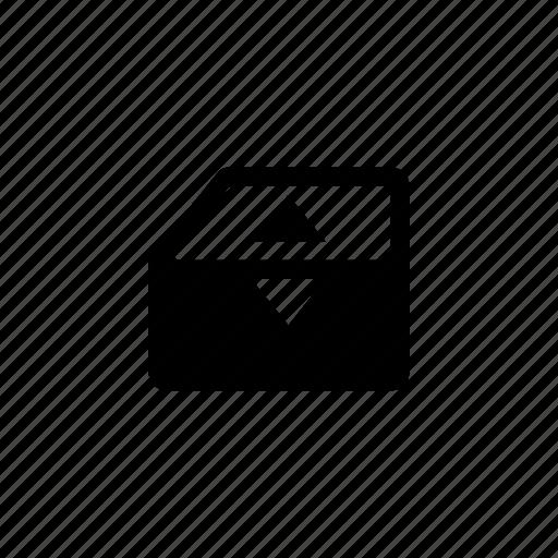 car, door, transport, vehicle, window icon