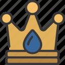 crown, jewellery, royal, royalty