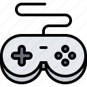 cybersport, game, gamepad, gamer, gaming icon