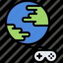 cybersport, game, gamepad, gamer, gaming, online, planet