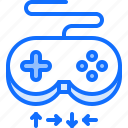 combination, cybersport, game, gamepad, gamer, gaming, key icon
