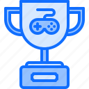 award, cup, cybersport, game, gamepad, gamer, gaming icon