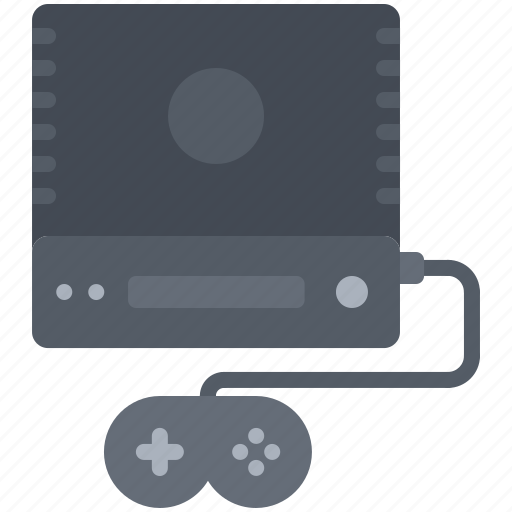 console, cybersport, game, gamepad, gamer, gaming icon