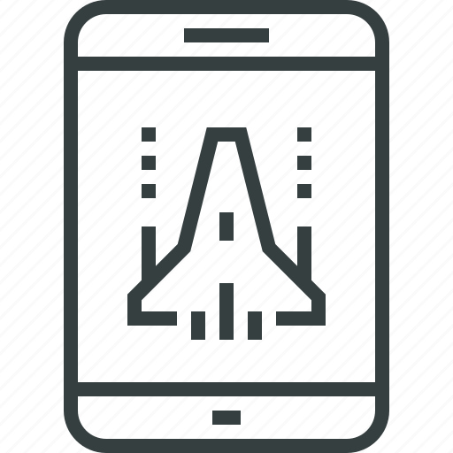 casual, game, gaming, indie, mobile, play, playing, smatphone icon