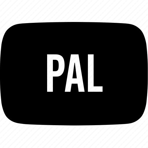 pal icon