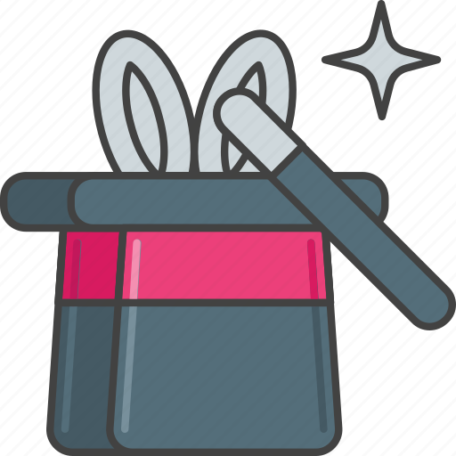 after effects, effect, magic, special effects icon