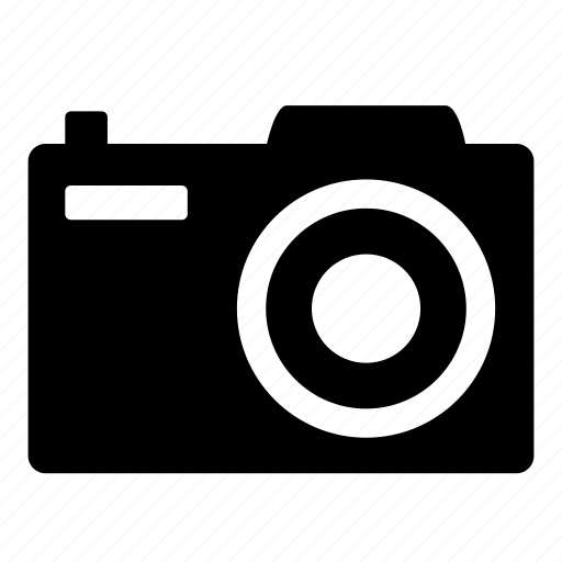 camera, photo, photography, photos, pictures, shutter icon