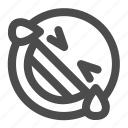 emoji, emoticon, laughing, lol, rofl icon