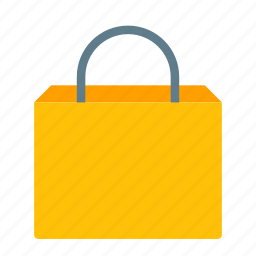 bag, buy, market, shop, shopping icon