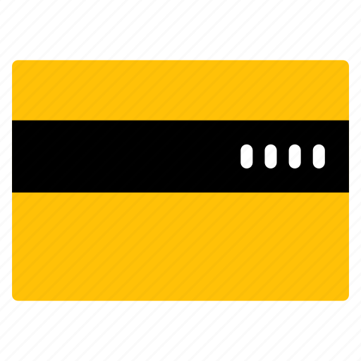 card, credid, pay, payment, shopping, visa icon