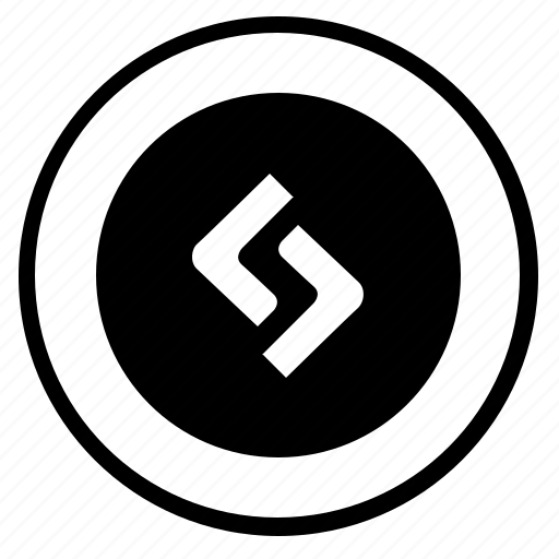 code, data, markup, programming icon