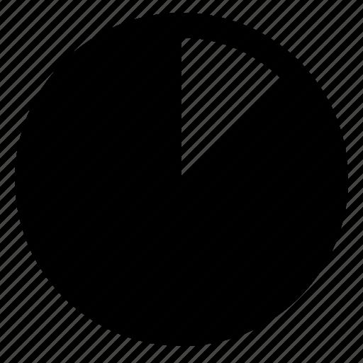 chart, data, diagramm, economic, report icon