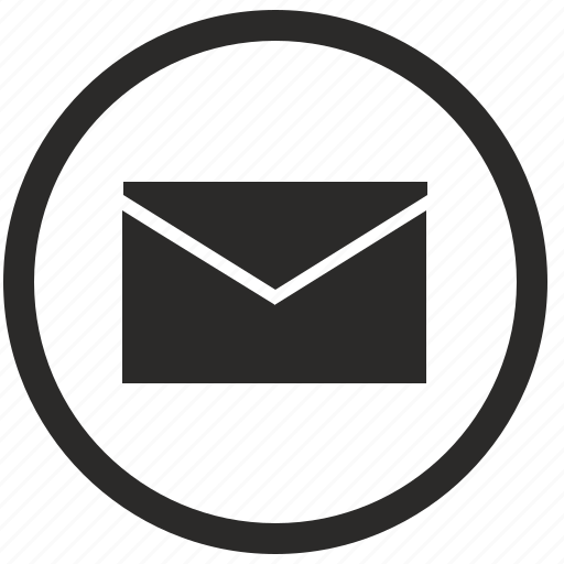function, keyboard, mail, mailbox icon