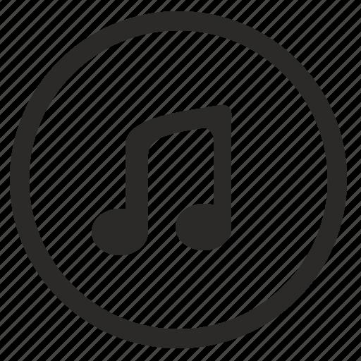 music, mute, sound, volume icon