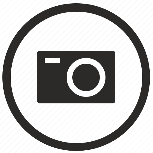 function, keyboard, screen, screenshot icon