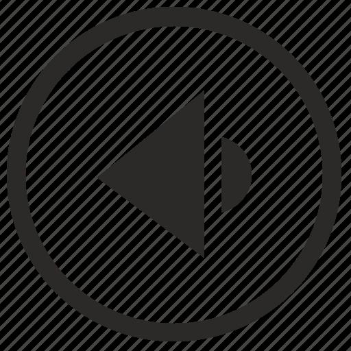 device, function, music, sound, speaker, volume icon