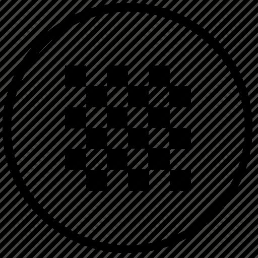 background, bg, fon, function, mode, transparent icon