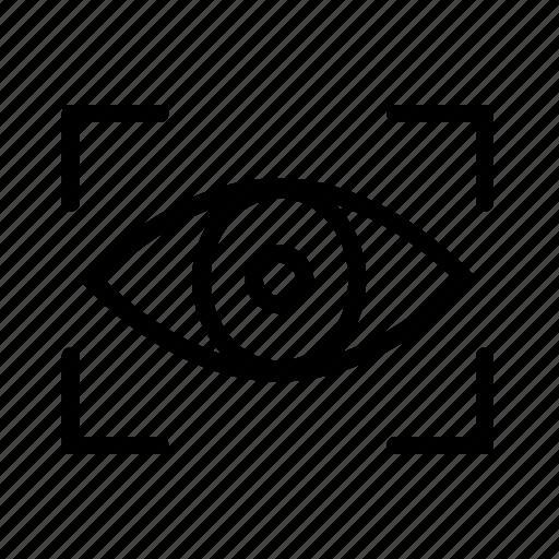 device, reality, virtual icon