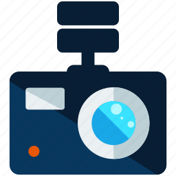 camera, device, drone, photo, photography icon