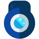 lens, photography icon