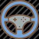 controller, driving, reality, virtual, virtual reality, vr