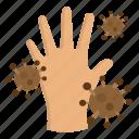 corona, coronavirus, covid19, infection, virus