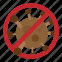 corona, coronavirus, covid19, virus