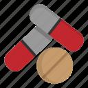 corona, coronavirus, covid19, drugs, virus
