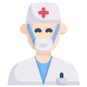disease, doctor, epidemic, hospital, infection, transmission, virus