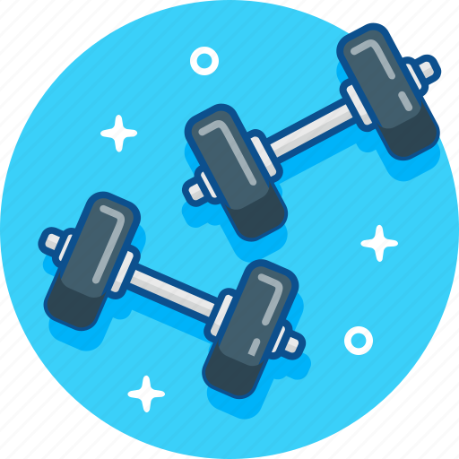 Bars, fitness, grips, gym, sport, workout icon - Download on Iconfinder