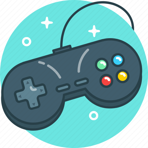 Game, gamepad, play, playstation, psp icon - Download on Iconfinder