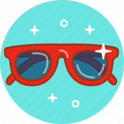 fashion, glasses, summer, sunglasses, vigue icon